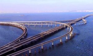 danyang-kunshan-grand-bridge-china