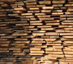 drewno_suszenie