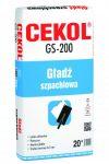 CEKOL GS-200