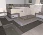 system łazienkowy atlas
