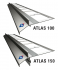 ATLAS 100 i 150