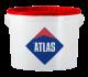 ATLAS CERMIT N-100