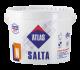ATLAS SALTA N