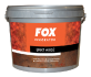 FOX-DEKORATOR MIEDŹ