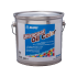 ULTRACOAT OIL COLOR