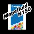 MAPEFLUID N150