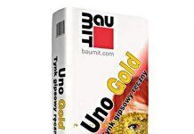 Uno Gold