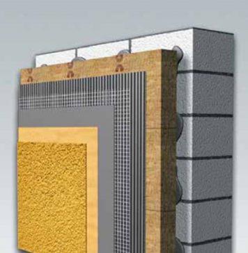 ocieplenie budynku kreisel
