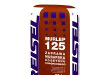 MURLEP 125