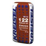 MURLEP-BZ 122