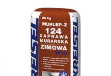 MURLEP-Z 124